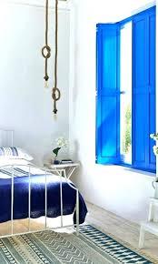 greek home decor greek bedroom decor living room of apartment in greek style bedroom