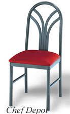 bar stools swivel commercial heavy duty wood metal best