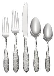 oneida kitchen knives oneida casual flatware everyday design driven flatware sets