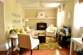 how to make wood paneling look modern craftaholics anonymous how to update wood paneling
