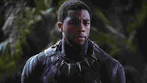 Black Panther Black Panther Reactions Declare The Astonishing