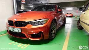 Bmw M3 1992 - bmw m3 f80 sedan 2017 15 july 2017 autogespot