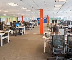 Used Office Furniture Grand Rapids by New York Investors Buy Office Building 2015 07 23 Grand Rapids