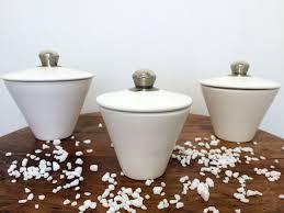 accessoire salle de bain orientale indogate com fabricantsalon marocain moderne