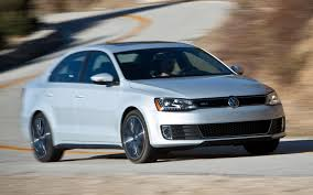 gli volkswagen 2017 2013 volkswagen jetta gli specs and photos strongauto