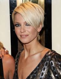 pics of crop haircuts for women over 50 best pixie hairstyles for over 50 images styles ideas 2018
