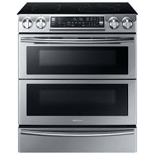 30 Gas Cooktop With Downdraft Www Ligurweb Com Wp Content Uploads 2017 08 Mosaic