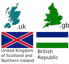 alternative to independence of scotland by hosmich on deviantart