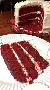 the 25 best red velvet cake moist ideas on pinterest homemade