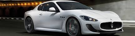 maserati truck lionel messi u0027s maserati granturismo mc stradale up for sale
