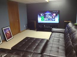 Big Lots Sofa Reviews Big Lots Sectional Sofa 98 With Big Lots Sectional Sofa