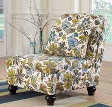 bedrooms accent furniture yellow accent chair bedroom furniture