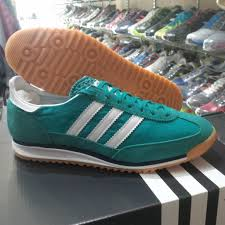 Jual Adidas Made In Indonesia sl 72 indonesia