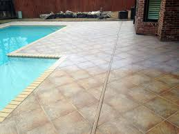 Non Slip Floor Coating For Tiles National Sealing Blog Archive Non Slip Application For Ceramic