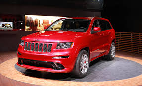 srt jeep 2011 grand cherokee srt8 2012 jeep grand cherokee review
