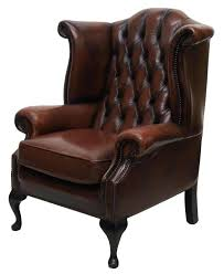 Wingback Armchairs For Sale Design Ideas Leathers Wingback Chair Browns Designs Ideas And Decors Wingback