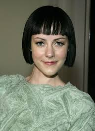 coco chanel hair styles 142 best jena images on pinterest jena malone pretty people and