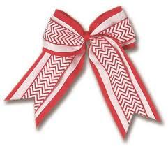 ribbon streamers ee trim company ribbon streamers