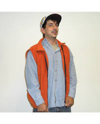 marty mcfly costume marty mcfly costume