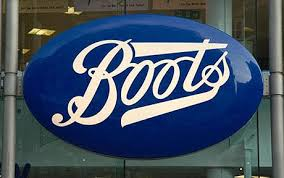 sale boots in uk boots skincare on sale at discount stores telegraph