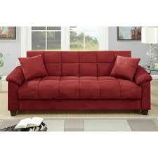 futons futon accessories sears