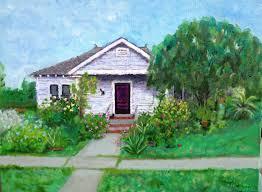 house portrait artist 28 images landscape watercolor paintings