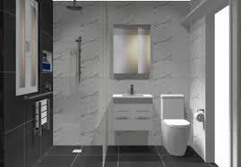 Direct Home Decor by Bathroom Best Bathroom Direct Decoration Ideas Collection Unique