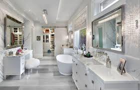 bathroom closet door ideas bathroom barn door with mirror industrial farmhouse bathroom