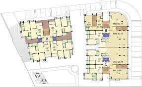 Emirates Stadium Floor Plan Kala Kala In Motera Ahmedabad Price Location Map Floor Plan
