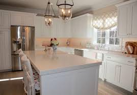 adding an island to an existing kitchen tag archive for gardens home bunch interior design ideas