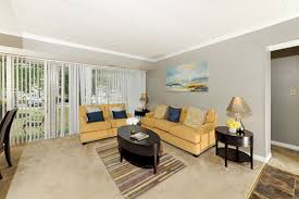 one bedroom apartments in md bedroom contemporary one bedroom apartment in baltimore with regard