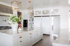 Designer White Kitchens Traditional White Kitchen Design With Alice Lane Hanover Avenue