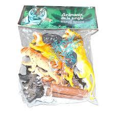 jeux de la jungle cuisine figurine animaux de la jungle jeux et jouets lgri avenue des jeux