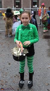 Leprechaun Costume Leprechaun U0027s Costume