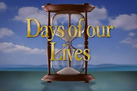 Days Of Our Lives Meme - days of our lives ends today please stop crying