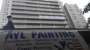 gallery ayl painting u0026 services interior painting services
