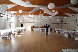location salle mariage pas cher location de salle pour mariage pas cher le mariage