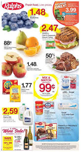 ralphs weekly ad december 6 12 2017