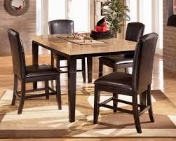 28 how to set a dining room table how to properly set a how to set a dining room table ashley furniture dining room table set best dining room