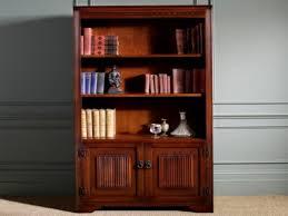 Old Ikea Bookshelves by Old Ikea Bookshelves American Hwy