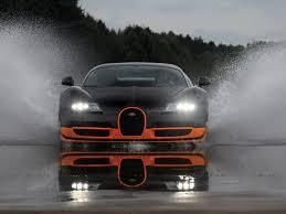 bugatti vs mclaren f1 vs bugatti veyron sport business insider