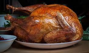 where to thanksgiving dinner in orlando orlando parents