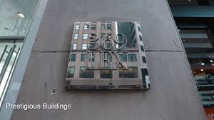 luxury executive suites u0026 virtual office spaces in nyc by jay