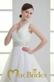 Wedding Dresses Online Uk Online Wedding Boutique For Wedding Dresses And Wedding