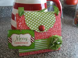 young women inspiration yw christmas gift