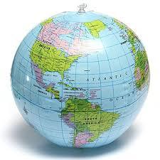 world map globe image earth world map globe timekeeperwatches