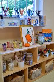 Kids Art Room by Best 25 Reggio Art Center Ideas On Pinterest Art Center