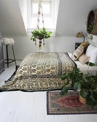 chambre exotique chambre exotique meilleur idées de conception de maison zanebooks us