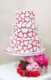 82 best cake love images on pinterest cakes valentine cake and