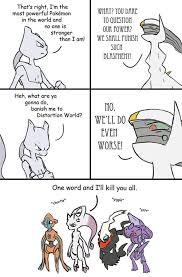 Arceus Meme - do not mess with arceus pokémemes pokémon pokémon go